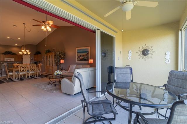14816 Calusa Palms Dr 203, Fort Myers, FL 33919
