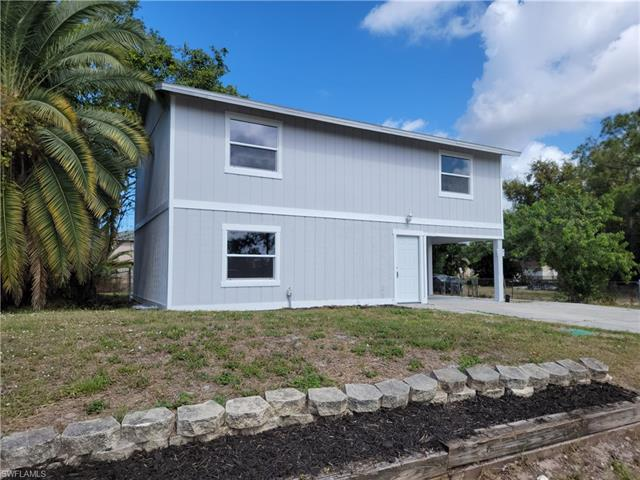 8161 Gull Ln, Fort Myers, FL 33967
