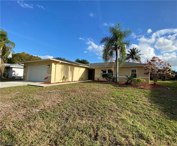 1816 Se 6th Ter, Cape Coral, FL 33990