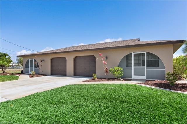 2917 Santa Barbara Blvd 1-2, Cape Coral, FL 33914