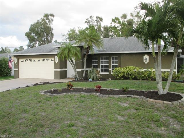 17561 Brentwood Ct, Fort Myers, FL 33967