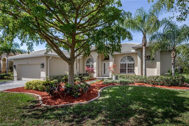 14111 Creek Ct, Fort Myers, FL 33908