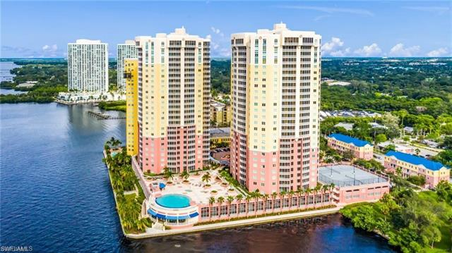 2743 1st St 2701, Fort Myers, FL 33916