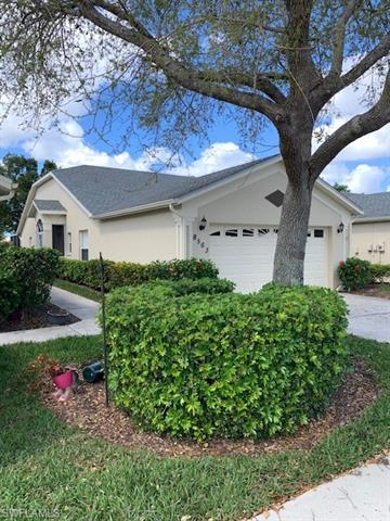 8563 Ibis Cove Cir, Naples, FL 34119