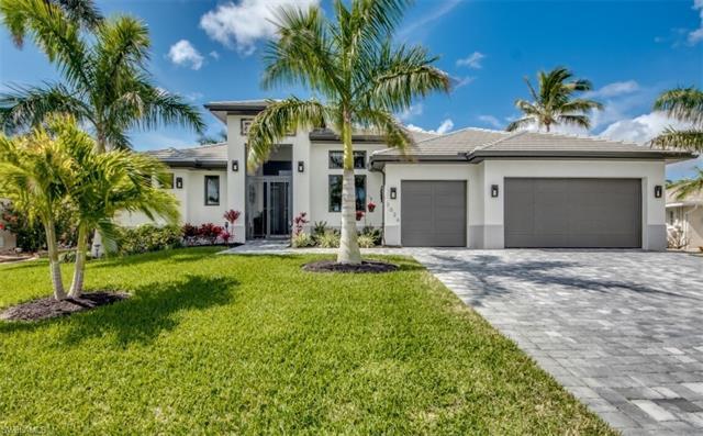 3026 Sw 28th Ave, Cape Coral, FL 33914