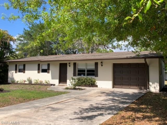 180 Dawson Dr, North Fort Myers, FL 33917