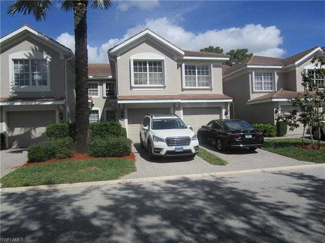 11035 Mill Creek Way #104, Fort Myers, FL 33913