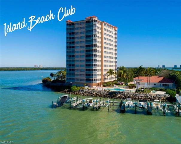 8751 Estero Blvd 104, Fort Myers Beach, FL 33931