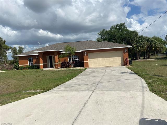121 Zenith Cir, Fort Myers, FL 33913