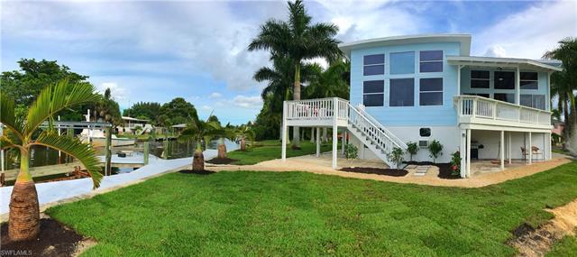 621 Estero, Fort Myers Beach, FL 33931