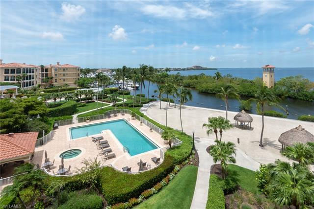 14250 Royal Harbour Ct 516, Fort Myers, FL 33908
