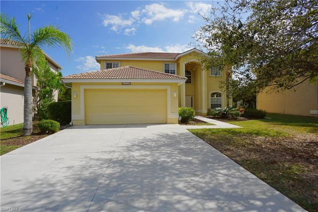 9590 Blue Stone Cir, Fort Myers, FL 33913