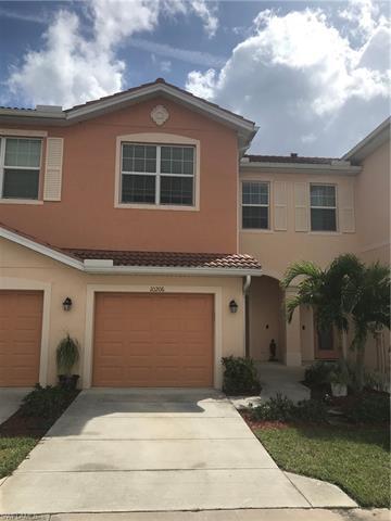 10206 Via Colomba Cir, Fort Myers, FL 33966