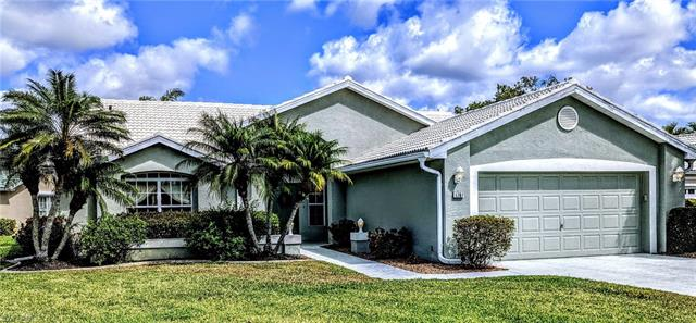 1761 Corona Del Sire Dr, North Fort Myers, FL 33917