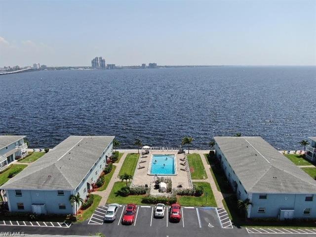 3344 N Key Dr M6, North Fort Myers, FL 33903