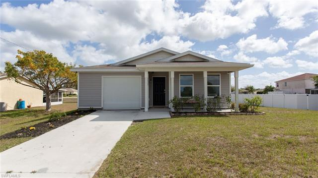 2825 Ne 6th Ave, Cape Coral, FL 33909