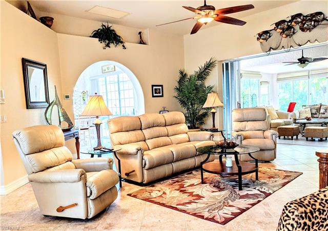 20851 Mystic Way, North Fort Myers, FL 33917