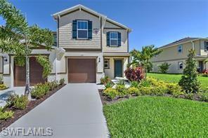 6381 Brant Bay Blvd 104, North Fort Myers, FL 33917