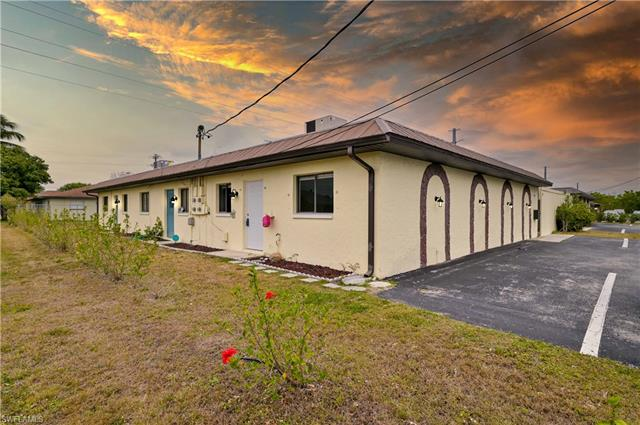 4516 Santa Barbara Blvd 3, Cape Coral, FL 33914