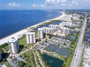 7300 Estero Blvd 808, Fort Myers Beach, FL 33931