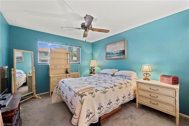 2121 Collier Ave 415, Fort Myers, FL 33901