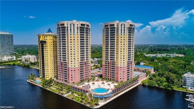 2745 1st St 1003, Fort Myers, FL 33916