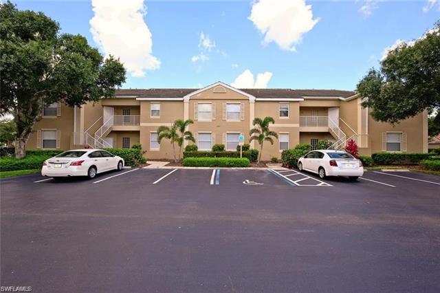 12081 Summergate Cir 102, Fort Myers, FL 33913