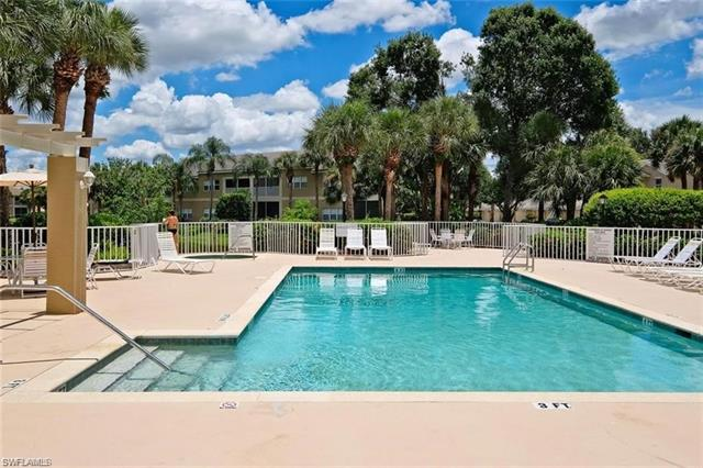 12081 Summergate Cir 102, Fort Myers, FL 33913