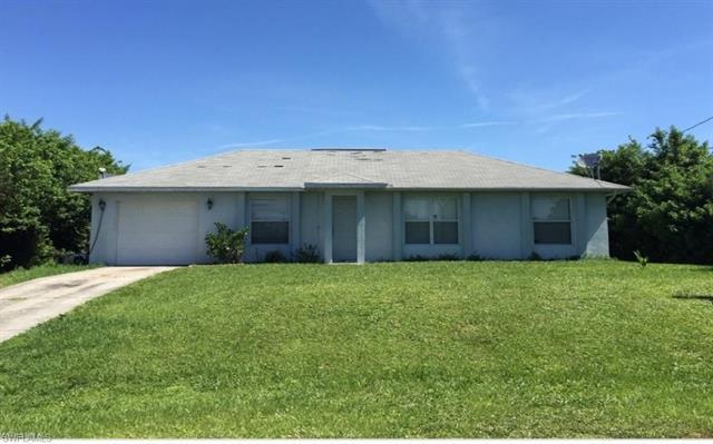 2916 22nd St Sw, Lehigh Acres, FL 33976