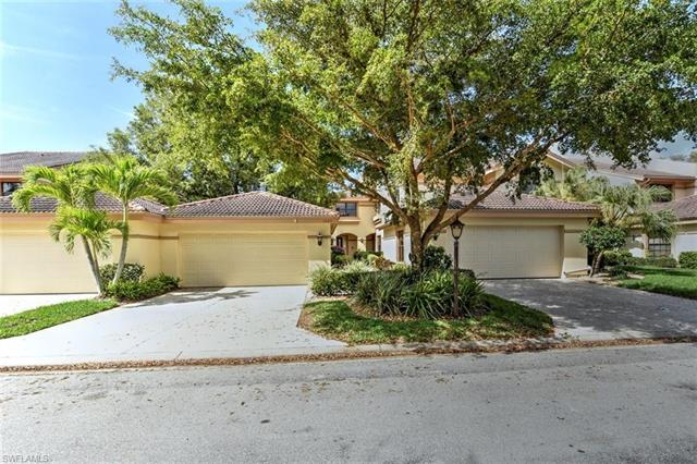 16310 Fairway Woods Dr 1605, Fort Myers, FL 33908 preferred image