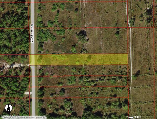 6270 Everglades Blvd N, Naples, FL 34120