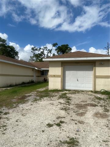 924 Eisenhower Blvd, Lehigh Acres, FL 33974