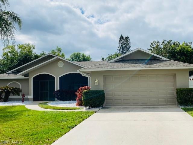 7638 Woodland Bend Cir, Fort Myers, FL 33912