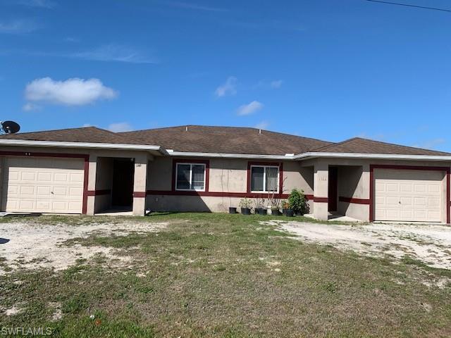 1144 Harry Ave S, Lehigh Acres, FL 33973