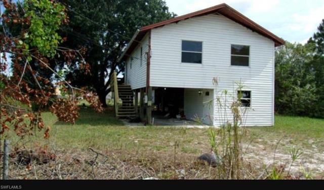 3400 22nd St Sw, Lehigh Acres, FL 33976