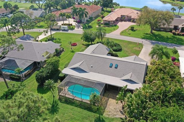 16568 Bear Cub Ct, Fort Myers, FL 33908