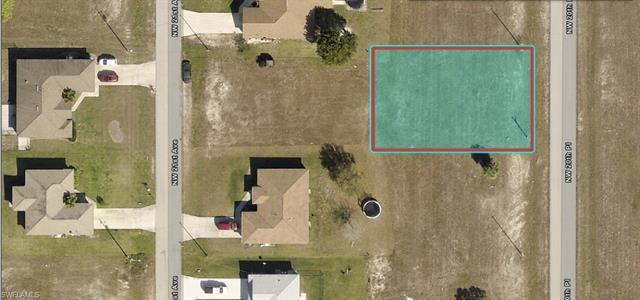 3519 16th St Sw, Lehigh Acres, FL 33976