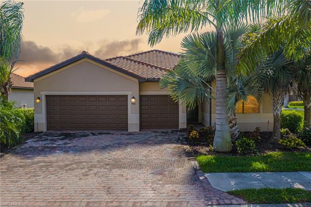 9106 Sandhill Crane Ct, Fort Myers, FL 33912