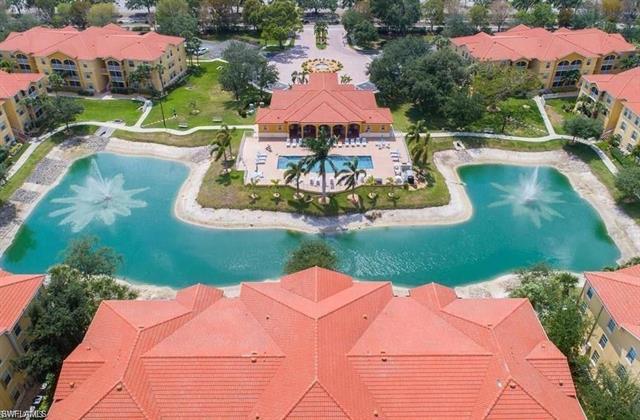 4121 Residence Dr 322, Fort Myers, FL 33901