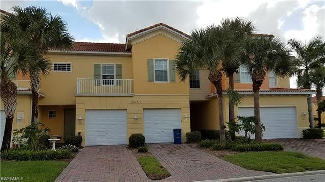 16033 Via Solera Cir 103, Fort Myers, FL 33908