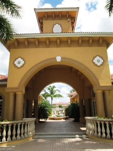 15645 Ocean Walk Cir 303, Fort Myers, FL 33908
