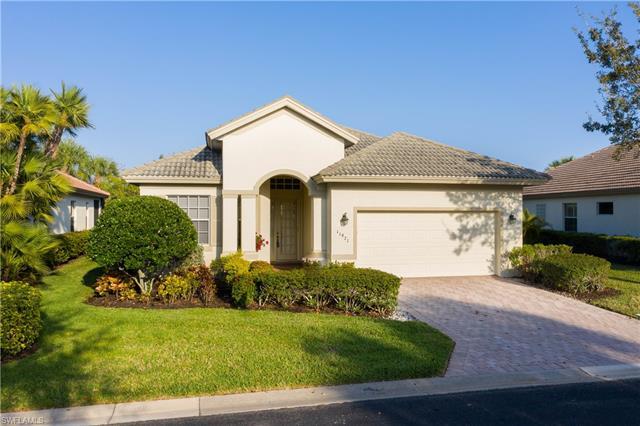 11971 Bramble Cove Dr, Fort Myers, FL 33905