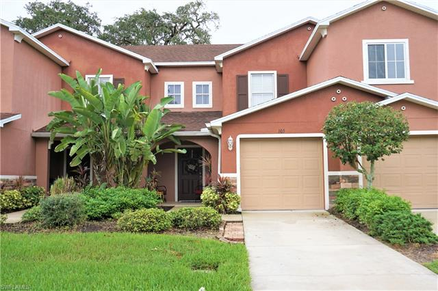 15130 Piping Plover Ct 105, North Fort Myers, FL 33917