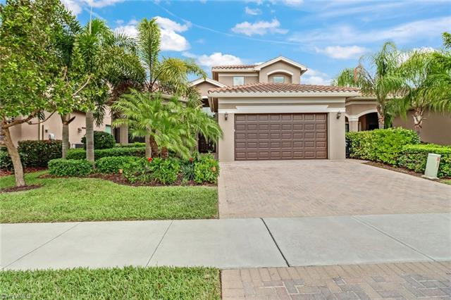 11588 Stonecreek Cir, Fort Myers, FL 33913