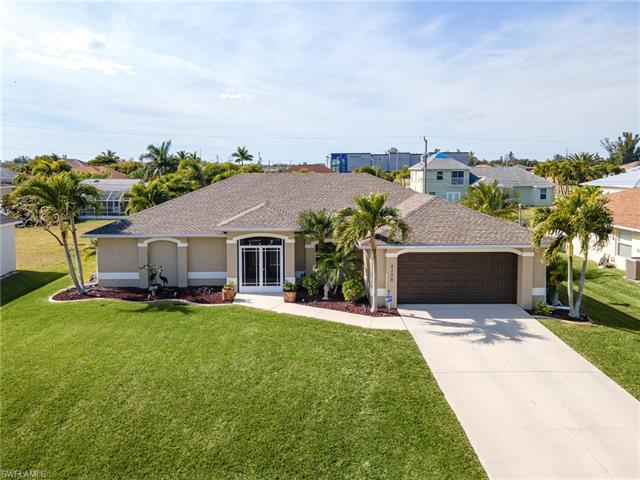 4208 Sw 15th Ave, Cape Coral, FL 33914
