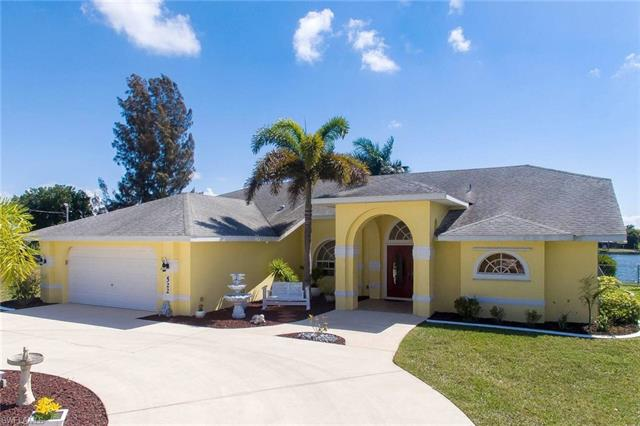 522 Se 20th St, Cape Coral, FL 33990
