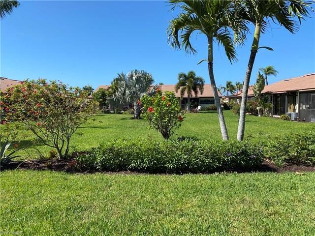 16840 Ginger Ln 3044, Fort Myers, FL 33908