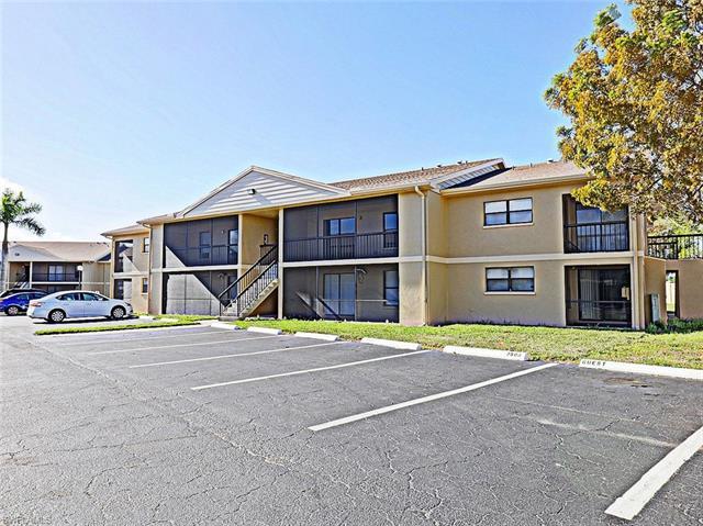 5325 Summerlin Rd 2513, Fort Myers, FL 33919