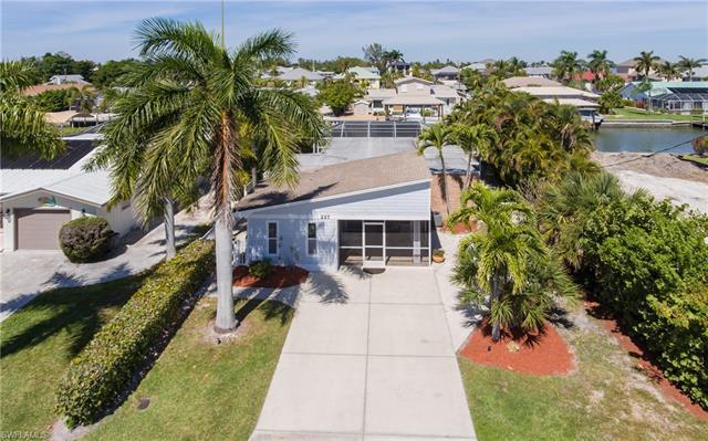 227 Ibis St, Fort Myers Beach, FL 33931