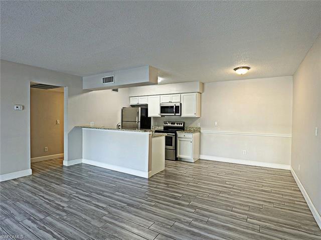 5327 Summerlin Rd 2703, Fort Myers, FL 33919